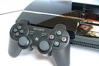 PlayStation 3 po 14 latach zaskakuje funkcją, którą wszyscy przegapili