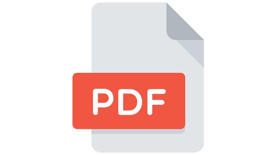 Jak zamienić PDF na JPG i odwrotnie? Poradnik