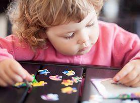 Jak poprawić inteligencję swojego dziecka?