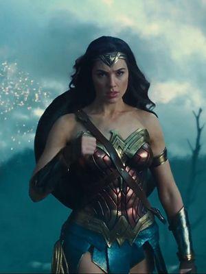 """Powstanie 3. część """"Wonder Woman"""" – kiedy premiera?"""