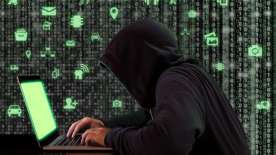 Fundacja o. Rydzyka stworzyła portal o bezpieczeństwie (depositphotos)