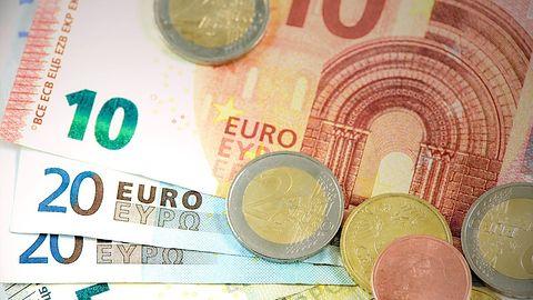 Polska otrzyma unijne środki na cyfryzację, w grę wchodzi 40 mld zł