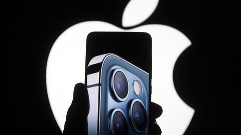 Apple dorzuca Arcade i TV+ za darmo. Wystarczy kupić nowego iPhone'a lub inne urządzenie firmy