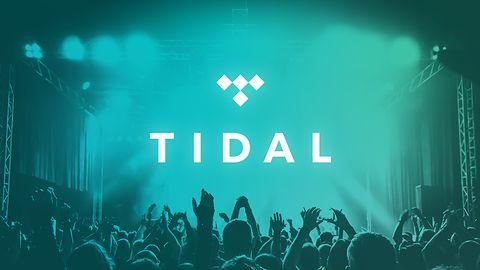 Usługa muzyczna Tidal za darmo przez 12 dni. Nie trzeba podawać numeru karty płatniczej