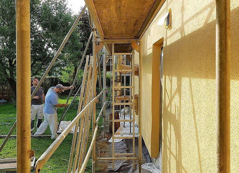 Zmiany w prawie budowlanym od 19 września. Budujesz? Może warto zaczekać