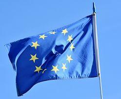 Unia Europejska bezlitosna dla Rosji. Sankcje będą przedłużone