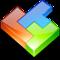 MkAvrCalculator icon