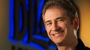 """Burza w Blizzardzie trwa: """"zawiedliśmy kobiety"""" - Mike Morhaime, były szef firmy Blizzard mówi: zawiodłem was."""