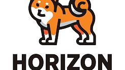 OpenStack Dashboard — Horizon