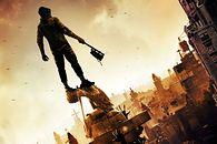 Plotka. Poznaliśmy datę premiery Dying Light 2? - Dying Light 2
