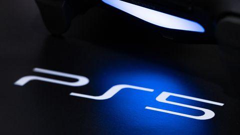 PlayStation 5 i Xbox Series X. AMD komentuje swój udział w projektach