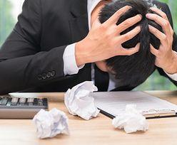 Quiz, że głowa boli. 15 pytań z ortografii