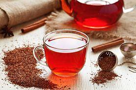 Pu-erh – właściwości, przygotowanie i cena czerwonej herbaty