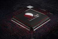 Wyciekł benchmark Snapdragona 888+. Będziemy zawiedzeni? - Procesor Qualcomm Snapdragon