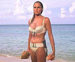 Możesz wyglądać jak dziewczyna Bonda. Potrzebujesz pół miliona dolarów