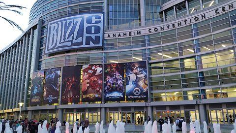 W 2021 roku BlizzCon będzie darmowe. I pokażą więcej Diablo