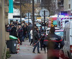 Proces ws. zamachu na redakcję Charlie Hebdo zawieszony