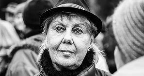 Krystyna Kołodziejczyk nie żyje. Jej nekrolog wielu zszokował