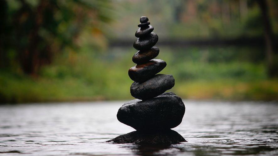 Najlepsze aplikacje do medytacji – odzyskaj spokój i koncentrację ze swoim smartfonem