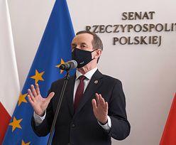 Tomasz Grodzki ma usłyszeć cztery zarzuty. Ważne wieści z prokuratury