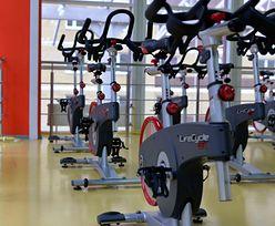 Koronawirus w Polsce. Decyzja ws. branży fitness. Natychmiastowa reakcja