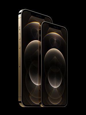 iPhone 12 = 💩? Ogromne problemy z nowymi telefonami Apple
