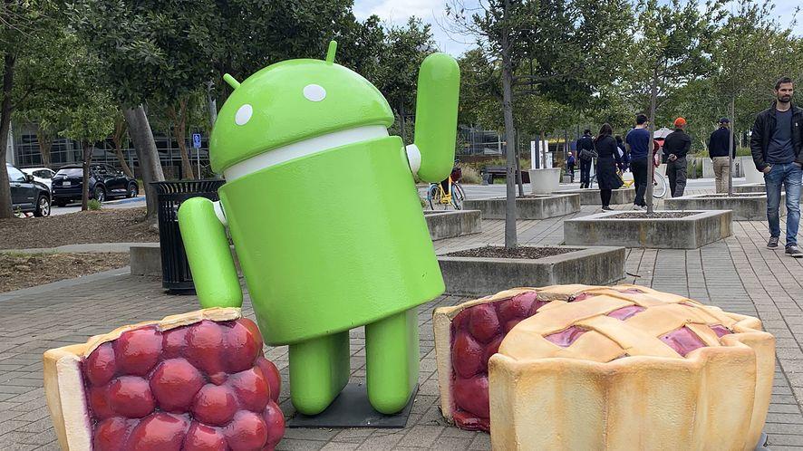 Google ogranicza dostęp do usług na starych Androidach. Wyłączy logowanie w swoich aplikacjach