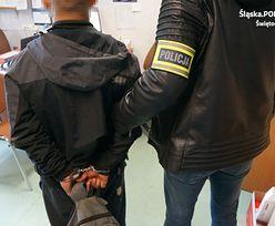 Tragedia na Śląsku. Multirecydywista zatrzymany przez policję