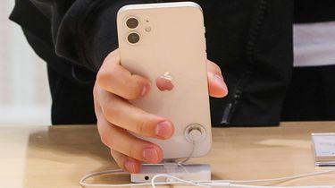 Masz iPhone'a? Unikaj takich sieci Wi-Fi, bo stracisz internet - iOS wciąż ma problem z niektórymi sieciami Wi-Fi