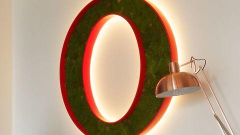 Opera 58 już dostępna. Koniec z przypadkowym zamknięciem wielu kart