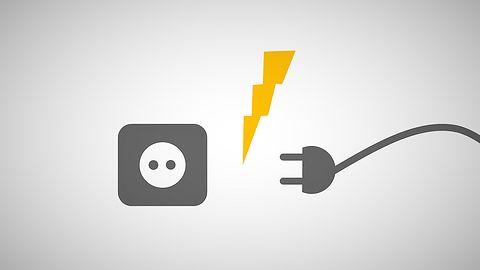Bezprzewodowe ładowanie jak Wi-Fi: urządzenia wystarczy położyć na biurku
