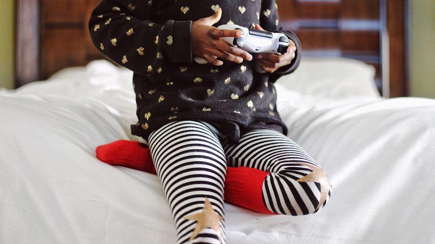 Jeśli gry są dla niedojrzałych emocjonalnie, to blisko 40 proc. populacji wymaga terapeuty