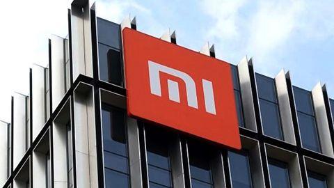 Xiaomi nie może używać nazwy Mi Pad. Apple po raz kolejny wygrał w sądzie
