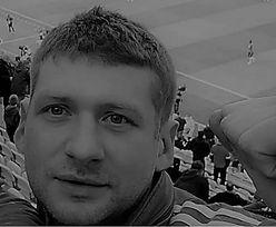 Nie żyje polski piłkarz. Tragiczna śmierć
