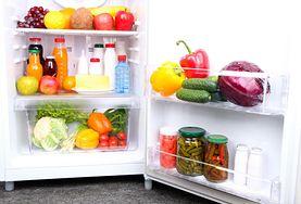 Najskuteczniejsze produkty żywnościowe w walce z rakiem