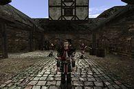 20 lat od premiery gry Gothic. Oto nietypowa historia serii - Gothic II