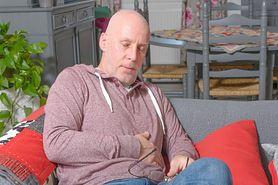 Objawy raka jelita grubego – czynniki ryzyka, najczęstsze symptomy, leczenie