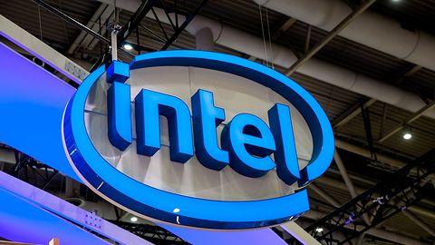 Intel robi porządki w Download Center. Warto zrobić kopię potrzebnych plików