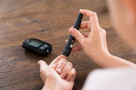 W Polsce nie ma systemu zapobiegania cukrzycy