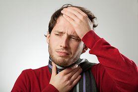 Co pomaga na ból gardła - domowe i apteczne sposoby