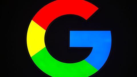 Aplikacja należąca do Google uznana za malware, i to przez smartfony z Androidem