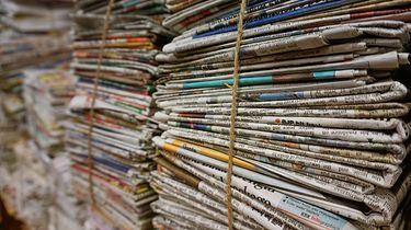 Tania, przeceniona prasa - lukratywny biznes na pograniczu prawa? Czyli CD-Action za 4zł - Obraz Pexels z Pixabay