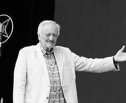 Zmarł podczas występu na scenie. Milan Lasica odszedł w wieku 81 lat