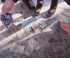WOŚP. Wolontariuszki były w szoku. Youtuber wrzucił do puszki ogromne pieniądze
