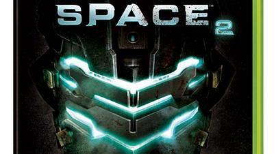 Dead Space 2 z okładką, a Extraction coraz bliżej XBLA/PSN