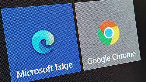 Windows 10 i nie tylko: Edge zawitał na Siódemkę i Ósemkę