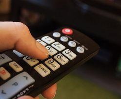 O północy z twojego TV zniknął kanał. Zastąpi go stacja nie dla dzieci