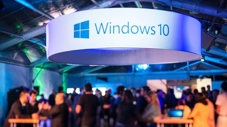 W Windows 10 nie działa kolejna funkcja, fot. Getty Images