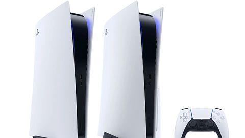 Oto funkcje PlayStation 5 dla graczy z niepełnosprawnościami