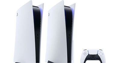 Oto funkcje PlayStation 5 dla graczy z niepełnosprawnościami - Sony pokazało PlayStation 5